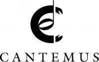 cantemus-logo-orig-2008-converted.jpg