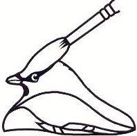 logo-kjell-isaksson-1.jpg