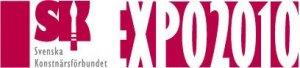original-sk-expo-2010.jpg