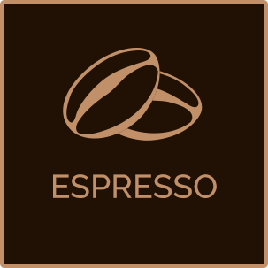 espresso-kaffe