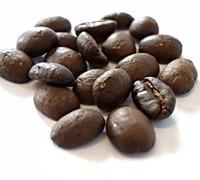 6 Poser kaffe - SPAR 100 - fri fragt