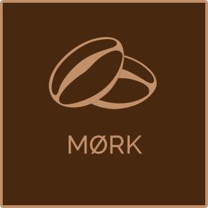 moerk-kaffe