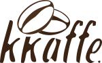 Kvalitets kaffe - Kkaffe.dk Webshop