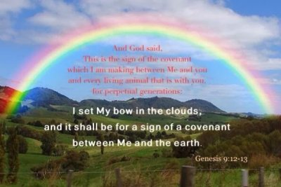 Genesis 9_12-13