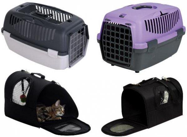 /transportbur-och-transportvaska-for-katter.jpg
