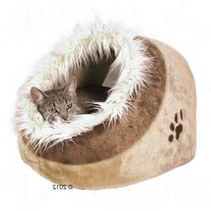 kattinbox.jpg