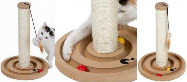 /klostrad-med-aktiveringsbollar-m-m-kul-for-katter.jpg