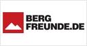 bergfreunde.de