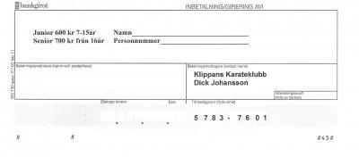 inbetalningskort-001.jpg