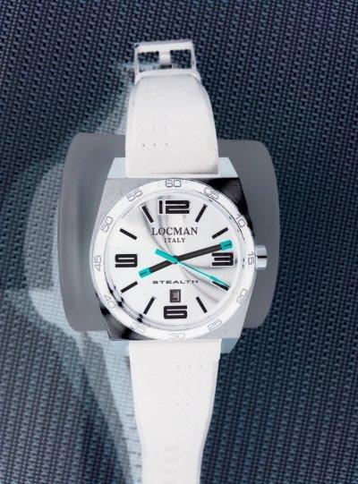 7a9a203a Hvordan velge riktig klokke?