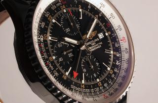 038c995b Her kan du lese litt om hva begrepet kronometer egentlig innebærer, og noen  eksempler på klokker som oppfyller disse kravene.