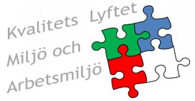 /logga-med-text.jpg