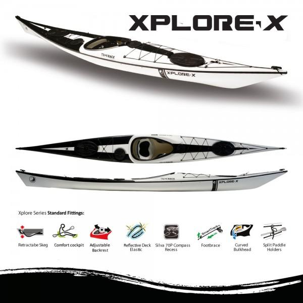 Xplore-X-main
