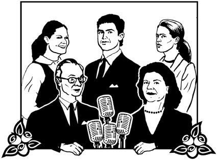Real Life Knugahuset - sveriges populŠraste dysfynktionella familj!