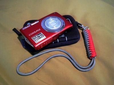 special-kamera.jpg