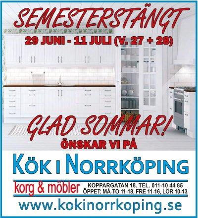 /kok-i-norrkoping-nt-2020-06-25-semesterstangt.jpg