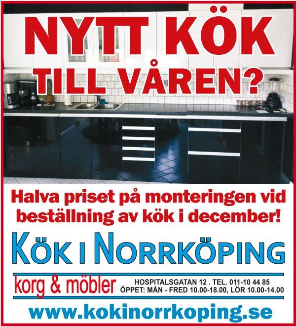 /korg-o-moblers-nt-2019-11-30-nytt-kok-i-var-19-2.jpg