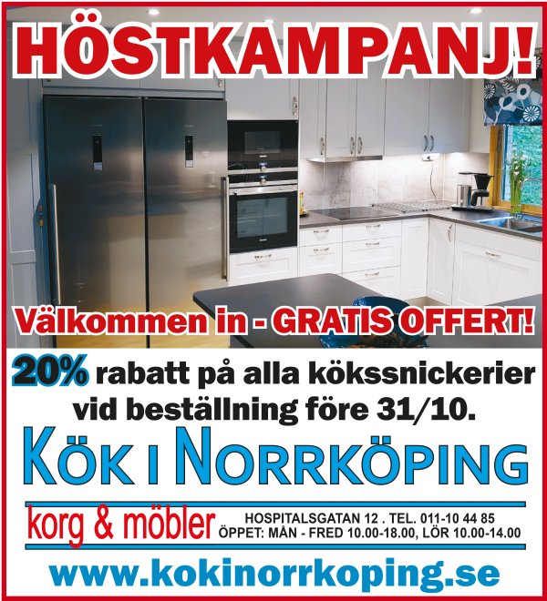 /korg-o-moblers-nt-2019-08-27-kokskampanj-16-1.jpg