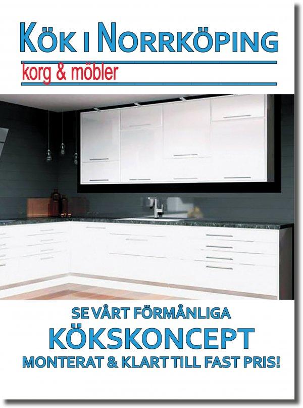 /kokskoncept-folder-framsida-bild-1-lager.jpg