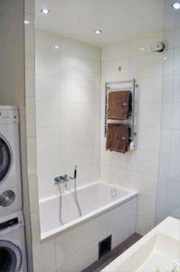 nyrenoverat badrum 3