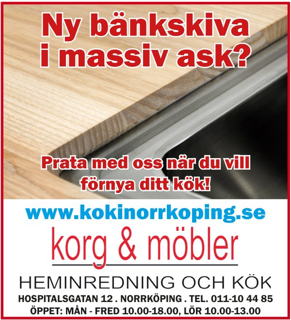 /korg-o-moblers-nt-2018-07-25-byt-bankskiva-5.jpg