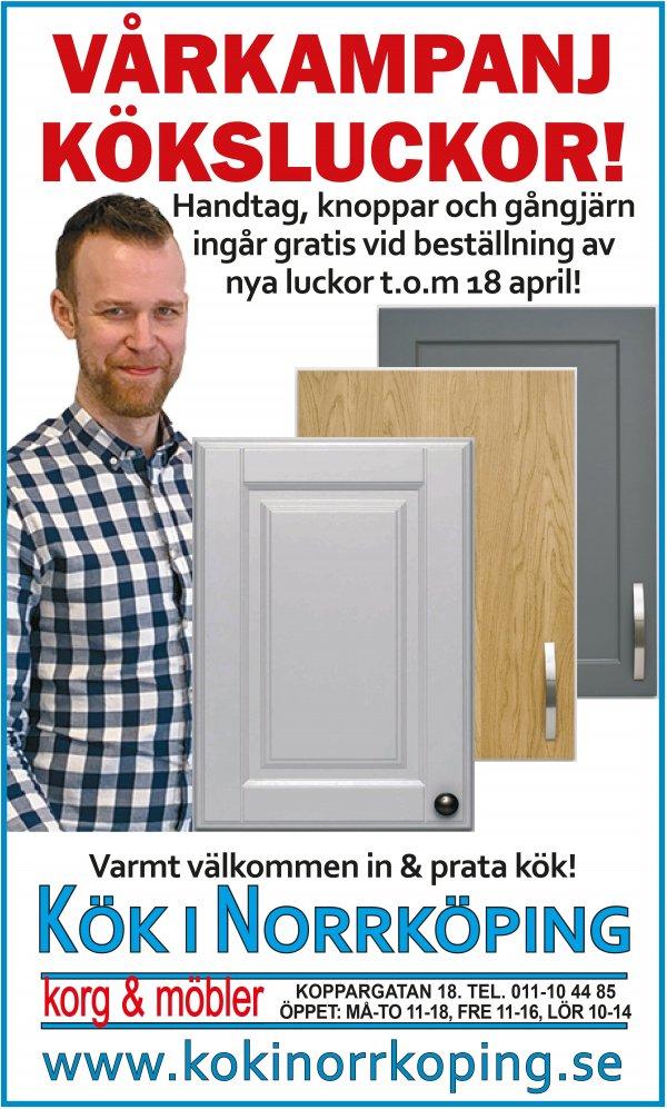 /kok-i-norrkoping-nt-2020-03-27-koksluckor-6-moduler.jpg