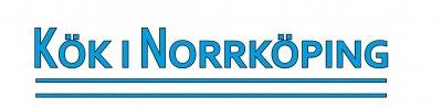 /logo-kok-i-norrkoping.jpg