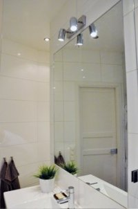 nyrenoverat badrum 2