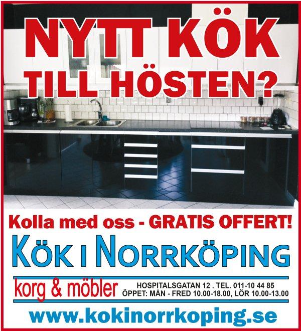 /korg-o-moblers-nt-2019-08-08-nytt-kok-i-host-15-0.jpg