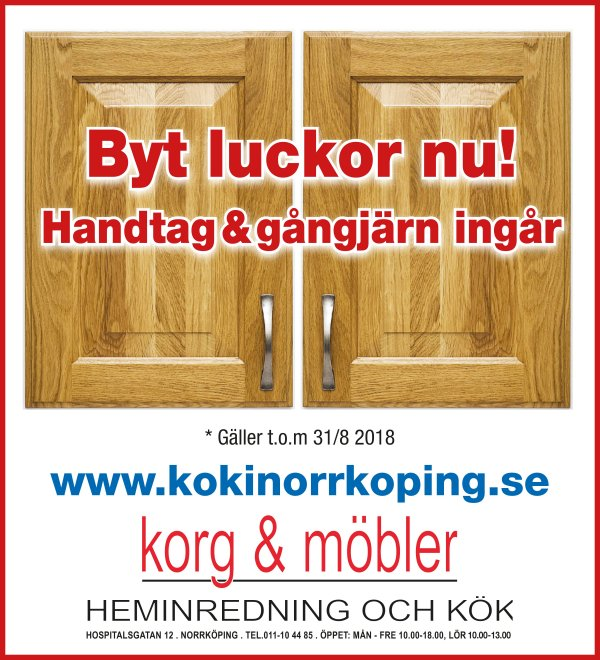 /korg-o-moblers-nt-2018-08-10-nya-koksluckor-2-1.jpg