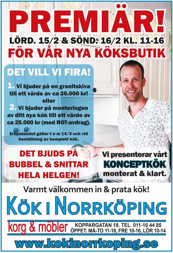 /kok-i-norrkoping-nt-2020-02-1415-kvartssida-premiar-c.jpg