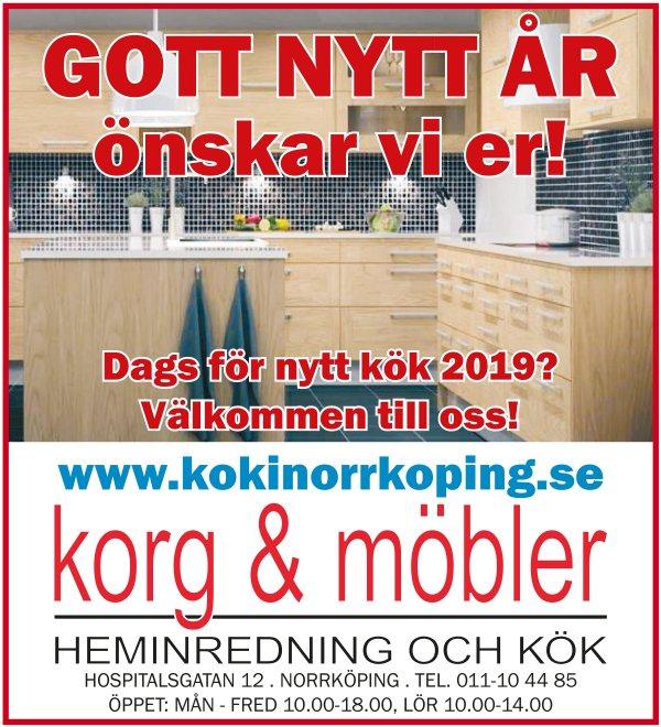 /korg-o-moblers-nt-2018-12-28-kok-gott-nytt-ar.jpg