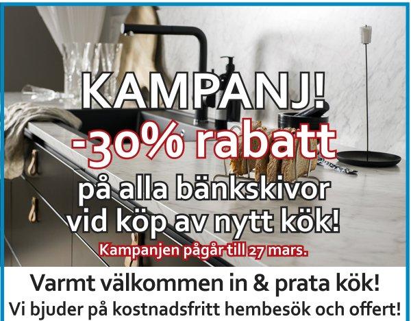 /kok-i-norrkoping-nt-2021-03-05-4-moduler-kampanj-bankskivor.jpg
