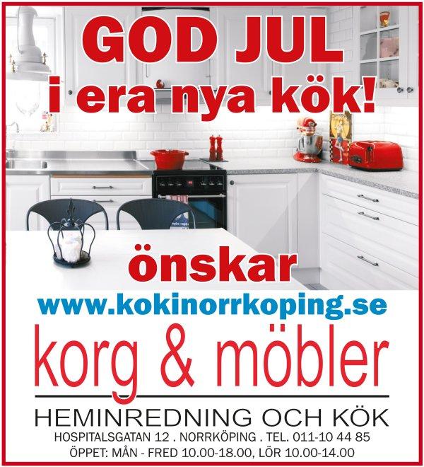 /korg-o-moblers-nt-2018-12-14-kok-god-jul.jpg