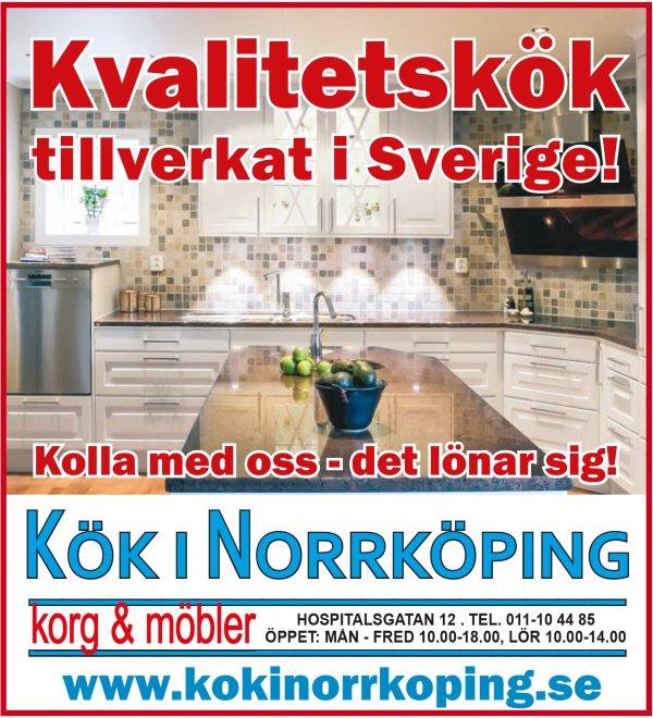 /korg-o-moblers-nt-2019-04-12-kvalitetskok-10-0.jpg