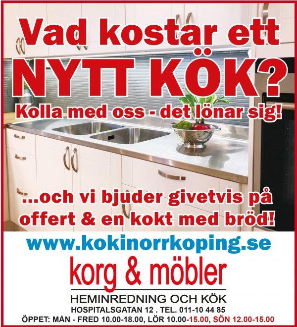 /korg-o-moblers-nt-2019-03-02-nytt-kok-8c.jpg