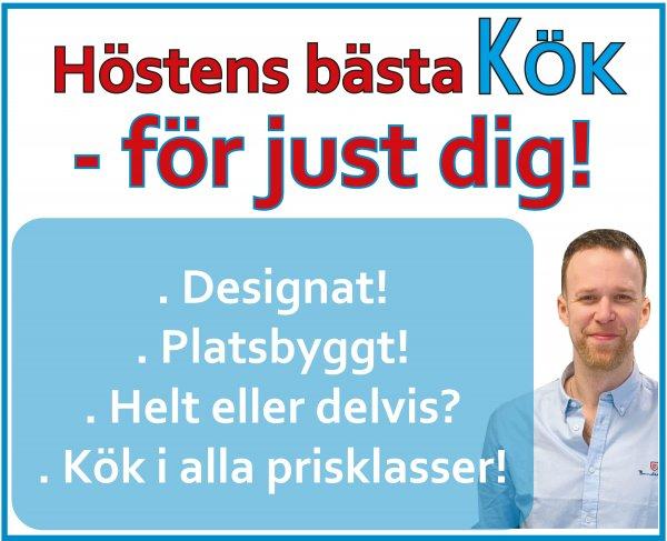 /kok-i-norrkoping-nt-2020-07-24-8-moduler-hostens-basta-kok-b-webb.jpg