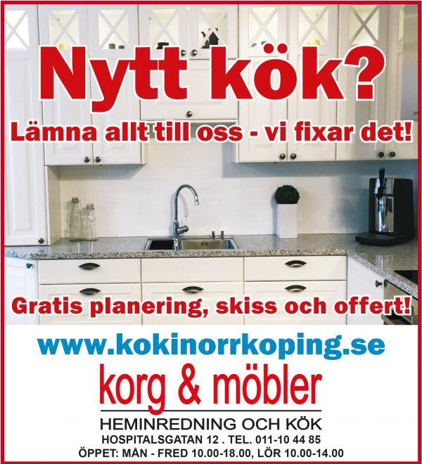 /korg-o-moblers-nt-2019-02-01-nytt-kok-7-80p.jpg