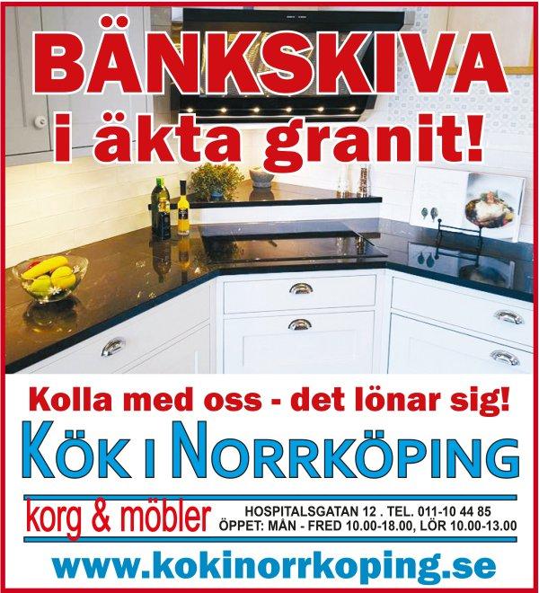 /korg-o-moblers-nt-2019-06-15-bankskiva-sten-13-1.jpg