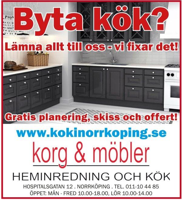 /korg-o-moblers-nt-2018-09-07-nytt-kok-2.jpg