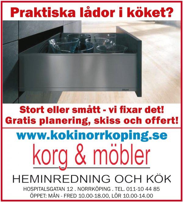 /korg-o-moblers-nt-2018-11-24-praktiska-lador.jpg