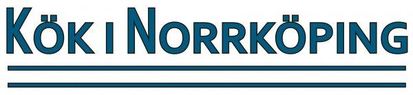 /logo-kok-i-norrkoping-rent-original-mellanbla.jpg