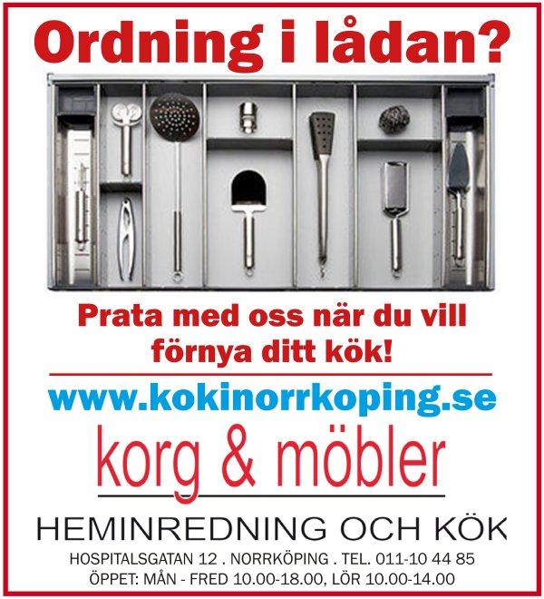 /korg-o-moblers-nt-2018-08-10-ordning-i-ladan-1.jpg