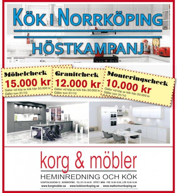 /korg-o-moblers-nt-2017-07-25-kok-rod-ok4.jpg
