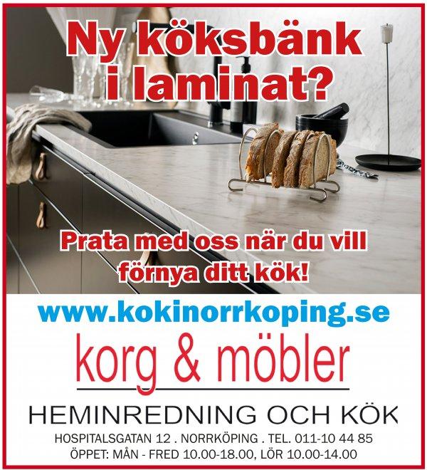 /korg-o-moblers-nt-2018-08-02-byt-bankskiva-6.jpg