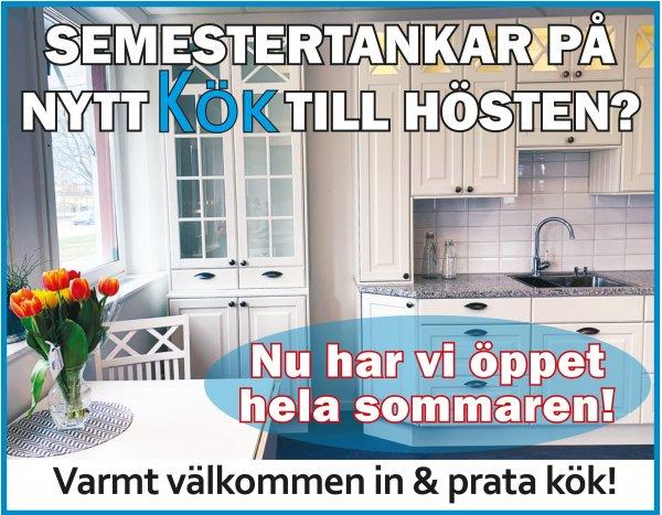 /kok-i-norrkoping-nt-2020-07-14-semestertankar-1-webb.jpg