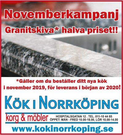 /korg-o-moblers-nt-2019-11-07-novemberkampanj-18-0.jpg