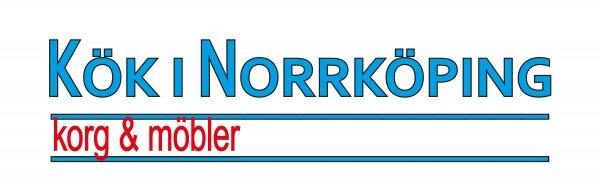 /kok-i-norrkoping-korg-o-mobler.jpg