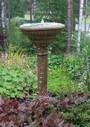 Garden Aquatica fontän