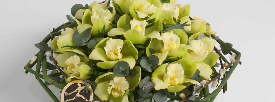 140128_blomster_dekorasjon_dekorasjoner